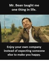 Caption Your Own Meme - 25 best memes about enjoying your own company enjoying your