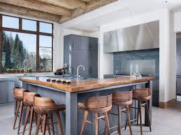 kitchen island with stools fabulous kitchen countertop bar