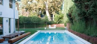 the great pool debate salt water vs chlorine doityourself com