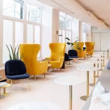 office interior office interior architecture and design dezeen