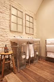 21 best sleek bathrooms images on pinterest room modern