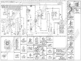 2000 f350 horn wiring diagram 2000 wiring diagrams instruction