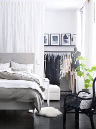 How To Organize Clothes Without A Closet Storage Ideas For A Bedroom Without A Closet Genius Clothing