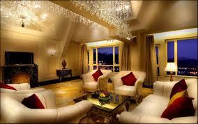 Modern Wooden Living Room Sets Living Room Qf Modern Sofa Perfect Wooden Living Room Flooring