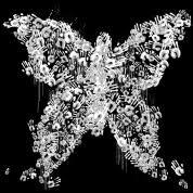 bioshock rapture family butterfly t shirt spreadshirt