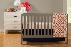 How To Convert 3 In 1 Crib To Toddler Bed Modena 3 In 1 Crib 5 Baby Mod Modena 3 In 1
