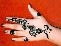 fashion for and boys mehndi designs for children s