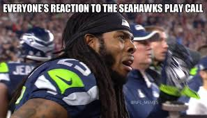 Memes Del Super Bowl - memes del super bowl xlix