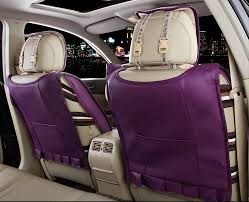 2008 ford escape seat covers aliexpress com buy high quality special seat covers for suzuki