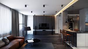 Dark Wood Furniture Texture Dark Wood Floor Interior Design Ideas