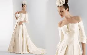 design your wedding dress new wedding ideas trends