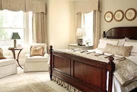 livingroom valances valances for bedroom ianwalksamerica