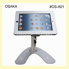 aliexpress buy for table security rotating stand for