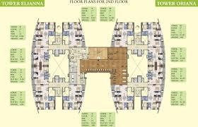 kolte patil mirabilis in horamavu bangalore price location map