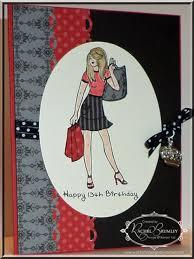 happy birthday felicia artistic designs by rachel