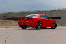 dodge charger standard 2015 dodge charger car sedan on wheels groovecar