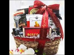sympathy food baskets la baskets s la baskets sympathy gift baskets