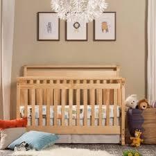 Davinci Kalani 4 In 1 Convertible Crib Reviews Top Product Reviews For Davinci Emily 4 In 1 Convertible Crib