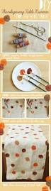 12 thanksgiving decoration ideas for your home pretty designs
