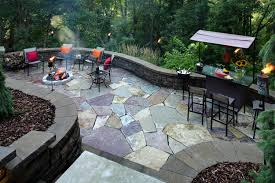 Stone Patio Images by Patio Design And Construction In Minneapolis Mn Southview Design