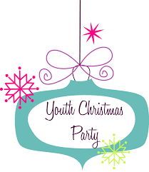 christmas cocktail party clipart youth christmas party rainforest islands ferry