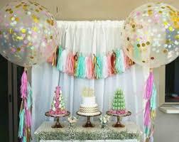 large birthday balloons confetti balloons birthday balloons balloon bouquet kit balloon