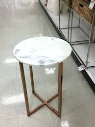 marble top bedside table marble top bedside table home and interior terrific white marble