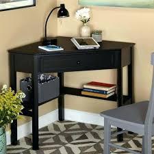 bureau ordinateur angle petit bureau d angle bureau d angle enfant petit bureau d angle pour