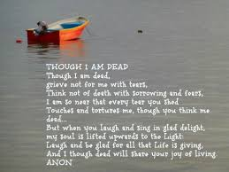 Words To Comfort Grief Beautiful Grief Poems For Comfort