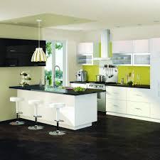interior 5 plus modern colors decorators cherish minimalist