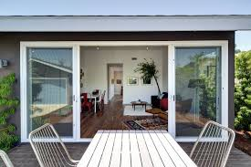 Milgard Patio Doors Vinyl Window Door Installation In Eagle Rock Milgard Tuscany