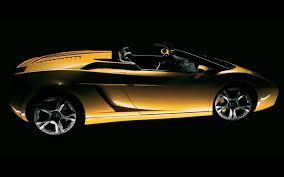 golden lamborghini cars lamborghini id 71400 u2013 buzzerg