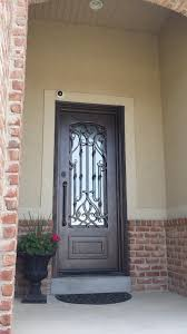 single doors u0026 entrance door from belisle windows