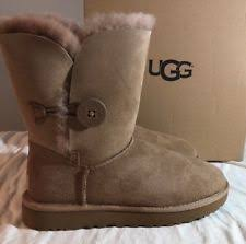 ugg sale the bay s ugg boots ebay