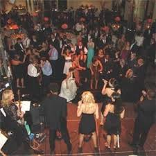 wedding bands rochester ny musicians live wedding bands in rochester ny for your wedding