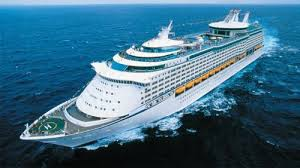 south pacific cruises deals on cruises to the south pacific last