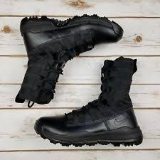Jual Nike Sfb nike boots for ebay