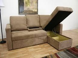 Sectional Sofa For Small Spaces With Storage Sofas For Small Spaces Sofas For Small Spaces