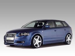 100 reviews audi a3 sport 2005 on margojoyo com