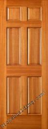 Maple Doors Interior Interior Doors Interior Wood Doors Mahogany Knotty Alder Maple