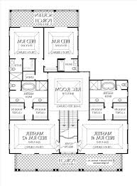 home decoration addition small master bedroom floor plans suite