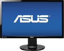 black friday computer monitor asus 24