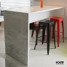 Mini Bar Table Bar High Table And Chair Bar Table Design Modern Mini Bar
