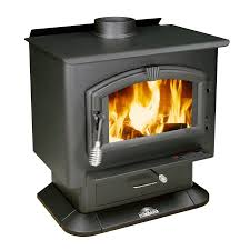 wood burning stoves vented gas stoves pallet stoves vent