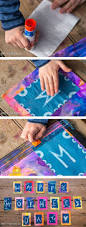 225 best kids crafts and diys images on pinterest kids crafts