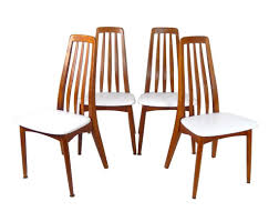 Mid Century Dining Table And Chairs Ordinary Mid Century Dining Room Modern Chairs Surripui Net