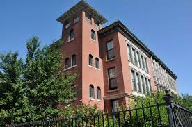 1 bedroom apartments for rent in dorchester ma dorchester ma apartment rentals quincy geneva