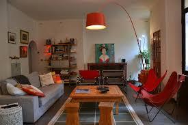 chambre d hotes arles chambres d hôtes maison de charme d arles chambres d hôtes arles