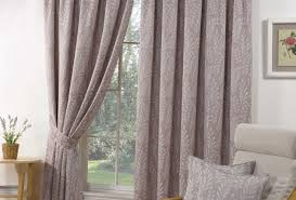 Burgundy Curtains For Living Room Curtains Burgundy Curtains Stunning Yellow Living Room Curtains