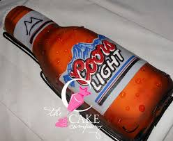 coors light party ball coors light party ball luxury coors light beer bottle grooms cakes